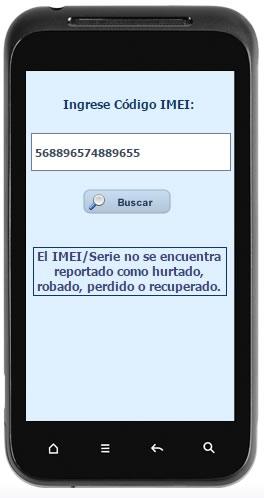 web para buscar celulares robados hurtados o perdidos 01