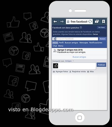 Rose Glen North Dakota ⁓ Try These Facebook Messenger Gratis