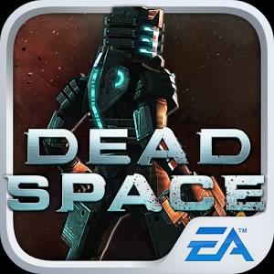 mejores juegos de terror - dead space