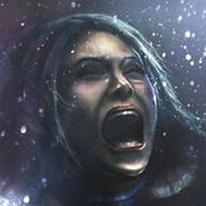 mejores juegos de terror - forgotten memories