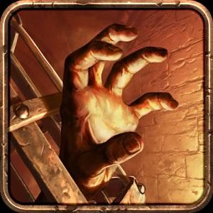 mejores juegos de terror - hellraid the escape