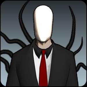 mejores juegos de terror - slender rising