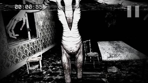 mejores juegos de terror - the occupant - 01