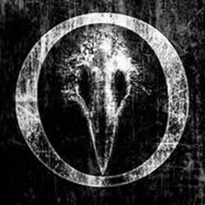 mejores juegos de terror - the occupant