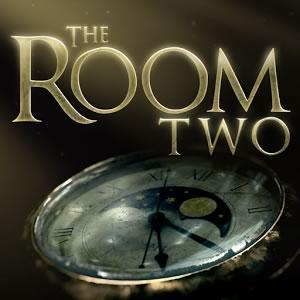 mejores juegos de terror - the room two
