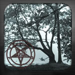 mejores juegos de terror - the woods