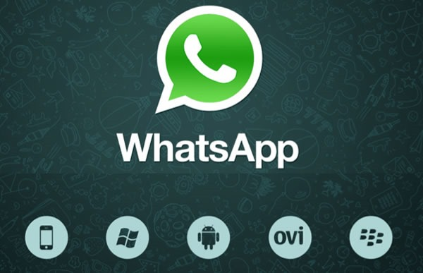 contactos con mujeres por whatsapp