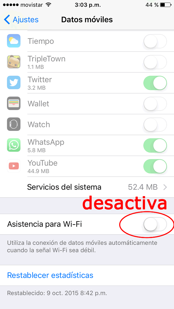 desactivar wifi assist 02